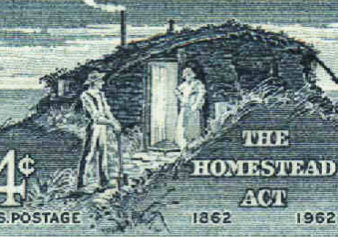 homestead-stamp